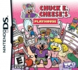 logo Emulators Chuck E. Cheese's Playhouse